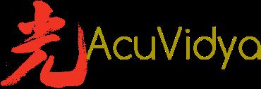 AcuVidya Logo